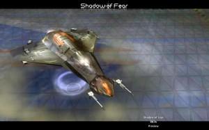 IMG RS13 Arrow HF